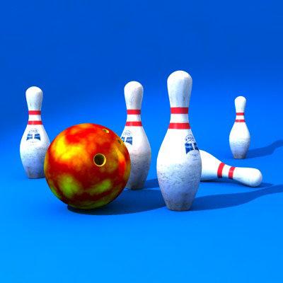 [bowling01.jpgc2173666-aba9-4fec-80fb-ad4b005aacbfLarge]