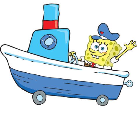 SpongeBob-SquarePants-p69
