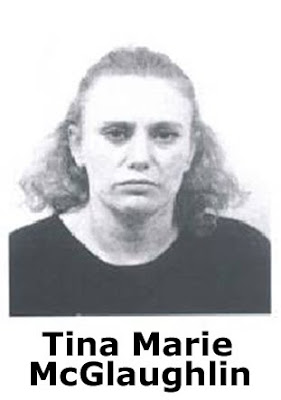 Solvers Eastern Shore Tina Marie Mcglaughlin Wcso Most Wanted