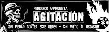 Periodico (A)gitacion