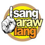 isang araw lang po!