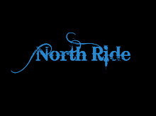 North Ride Respectando!!