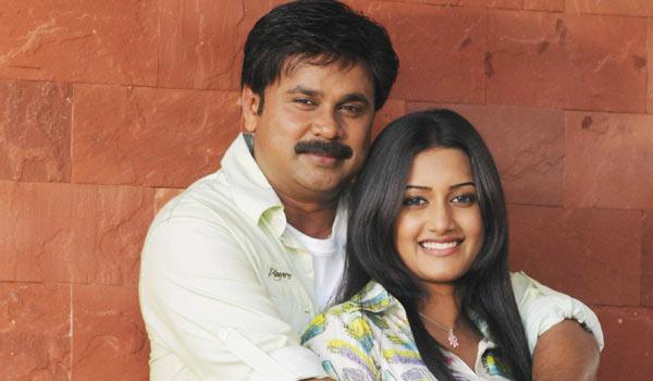 new malayalam film photos latest malayalam movies stills