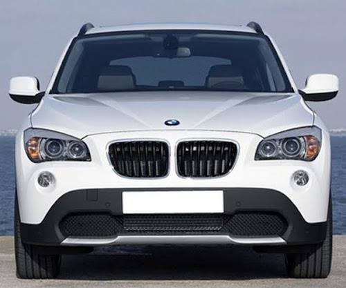 amazing automobile bmw x1 2010 india specifications features and price. Black Bedroom Furniture Sets. Home Design Ideas