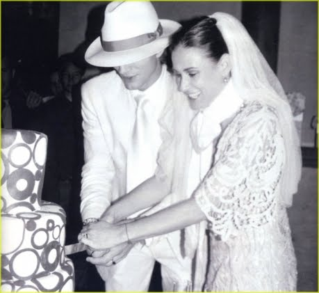 tia mowry wedding pics. 2011 Actress Tia Mowry and