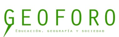 GeoForo