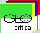 FORO IBEROAMERICANO SOBRE EDUCACIÓN, GEOGRAFÍA Y SOCIEDAD