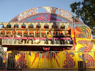 Tet Festival Garden Grove