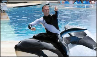 Sea World San Diego Discount Tickets