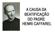 Associados brasileiros