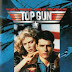 Top Gun Pasión y Gloria