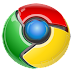 El Chrome de Google