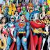 Top Ten de las películas de Heroes