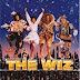 El Mago de Oz (Michael Jackson)