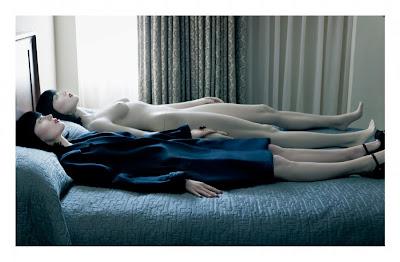 meganfox desnuda