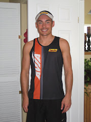 I am a triathlon and endurance sports coach...Contact me if your interested.