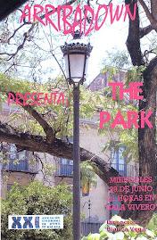 El Parque 2004
