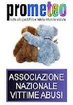 Sostieni la lotta alla Pedofilia!!!