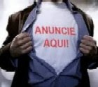 ANUNCIE.
