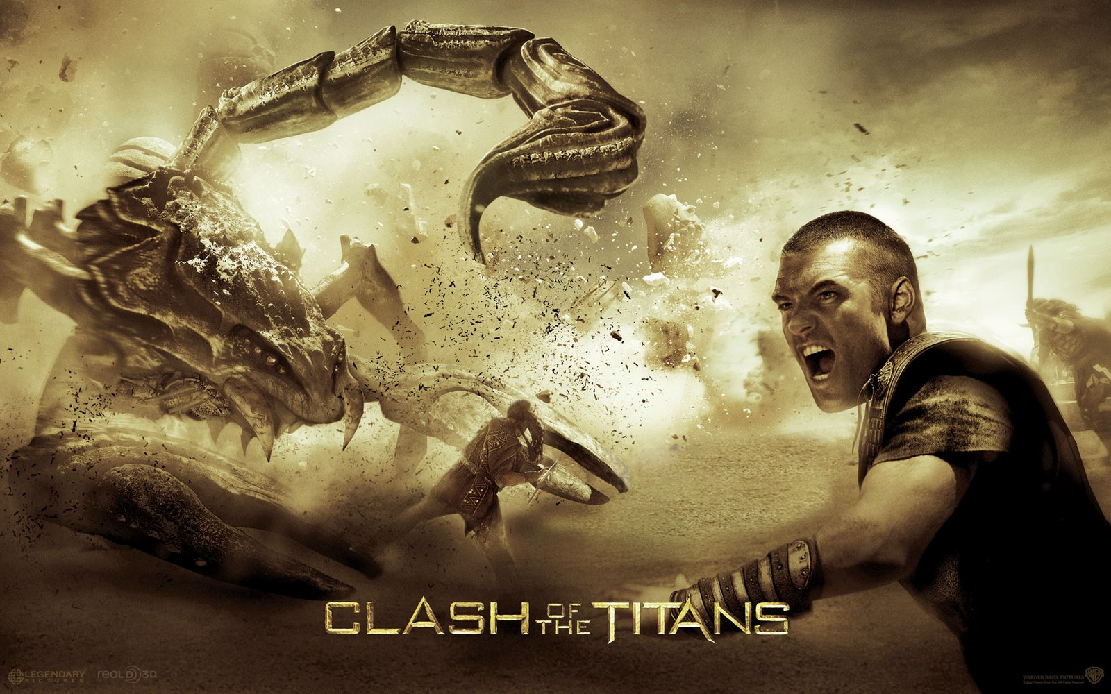 http://3.bp.blogspot.com/_rhrvnb_-SMk/S8YllmzEloI/AAAAAAAADac/ztgw92sBdrU/s1600/2010_clash_of_the_titans_wallpaper_007.jpg
