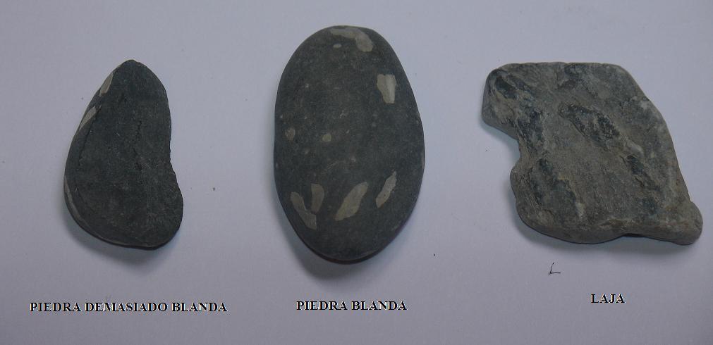 [piedra.jpg]