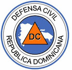 DEFENSA CIVIL SAN PEDRO DE MACORIS