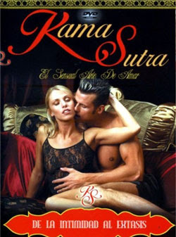 Kamasutra: De la Intimidad al Extasis (2010) Doblaje: Castellano Gnero: Documental, Erotico Sinopsis: Basndonos en las enseanzas del Kama Sutra nos muestra como aumentar...