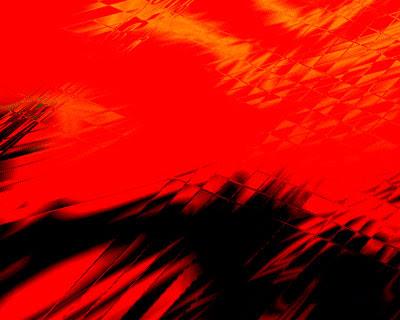 abstracción digital creada por pepeworks