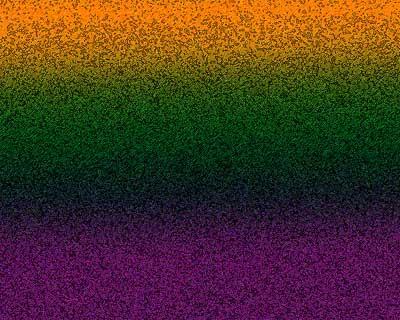 abstracción digital desarrollada por pepeworks