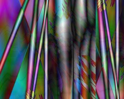 arte digital (diseño de pepeworks)