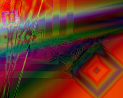 arte digital (autor: pepeworks)
