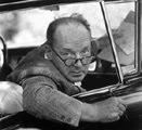 Vladimir Nabokov: biografía, vida y obra (por orden cronológico)