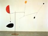 Pez de acero (1934) - Alexander Calder (36)