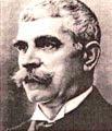 Ivan Vazov (vida y obra)