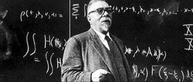 Norbert Wiener: pionero de la cibernética, biografía (vida y obra)