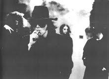 The Sisters of Mercy y la música siniestra o gótica de los años 80