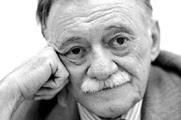 artículos y ensayos de Mario Benedetti acerca de literatura (letras del continente mestizo)