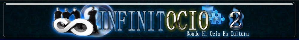 InfinitOcio2