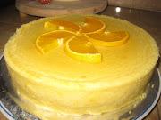 Surabaya Cheese Cake