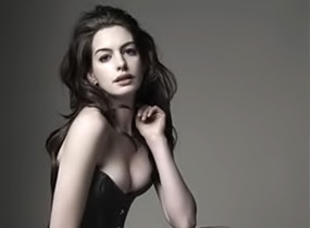 Anne_Hathaway_sexy