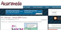 Aksara Media