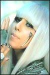 lady_gaga_photos
