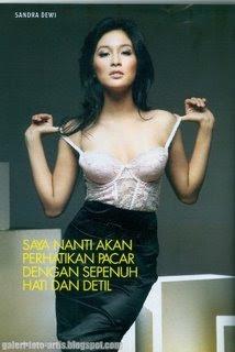 sandra_dewi_hot_sexy2