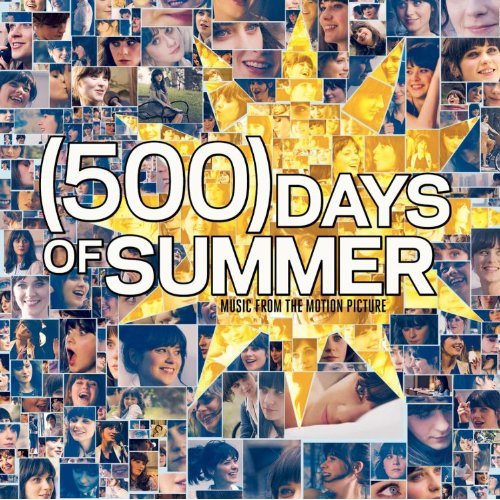 ran21movie 500 days of summer soundtrack 2009