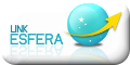 link-esfera-agregador-eede-social