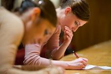 tips fr study