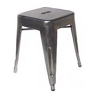 Marais+stool