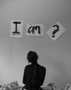 Who am I ... ?