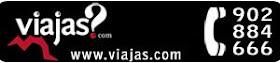 Contacto Viajas.com