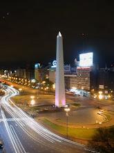 city city city city city
